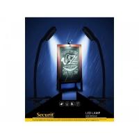 Set Lampa iluminat x2
