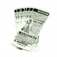 Pungi hartie pentru tacamuri de unica folosinta laitmotiv ziar