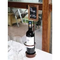 Suport sticla Bottle Display