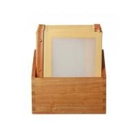 Box X20 Meniu Wood