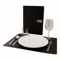 Placemat (Table mat)