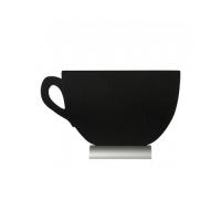 Tabla de masa Silhouette Cup